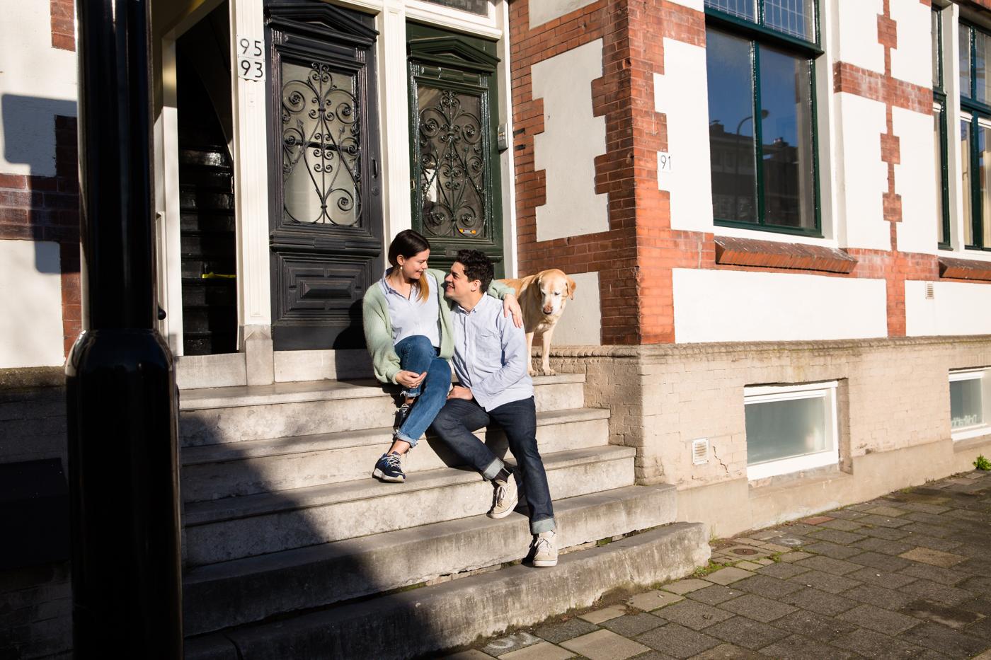 Hypotheek extra aflossen
